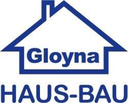 Gloyna HAUS-BAU GmbH